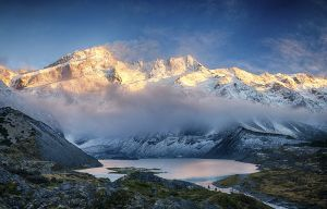 At Mt Cook.jpg