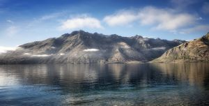 Wakatipu morning mist.jpg