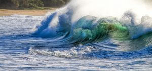bluegreenwave web-c69.jpg